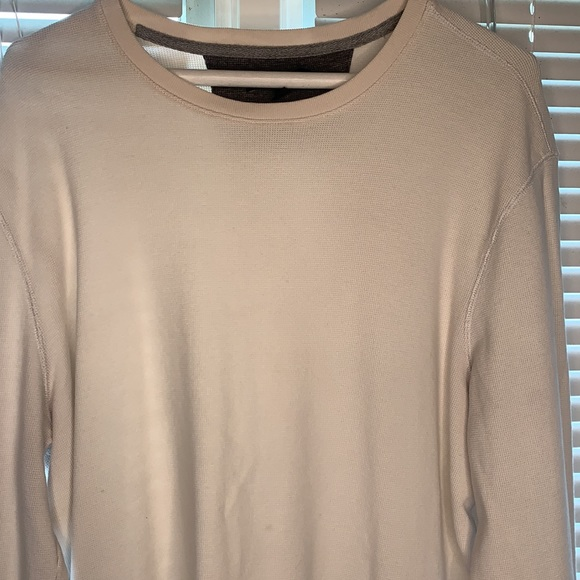 Banana Republic long sleeve